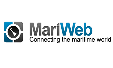 MariWeb version 8 released